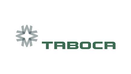 Mineração Taboca