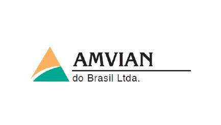 Amvian
